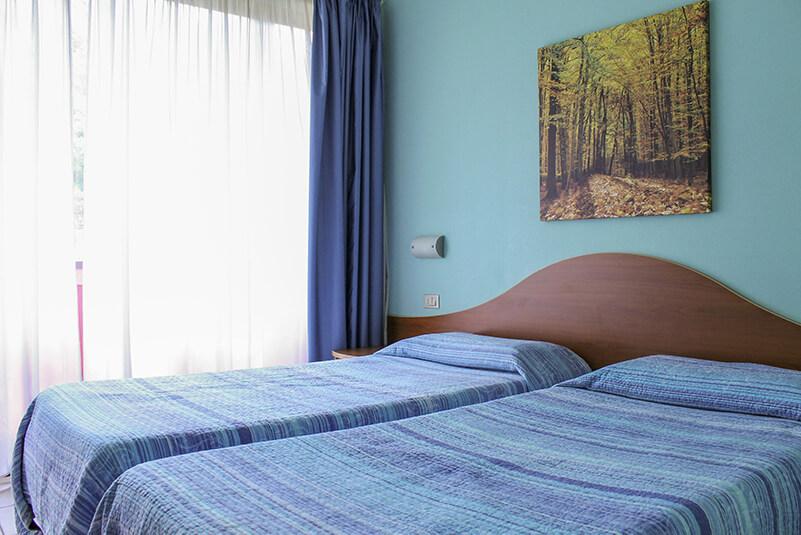 camere-matrimoniale-graffitipark-hotel-ristorante