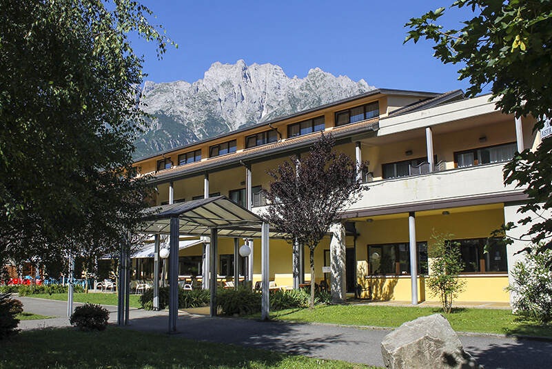 graffitipark-hotel-ristorante-esterno-concarena