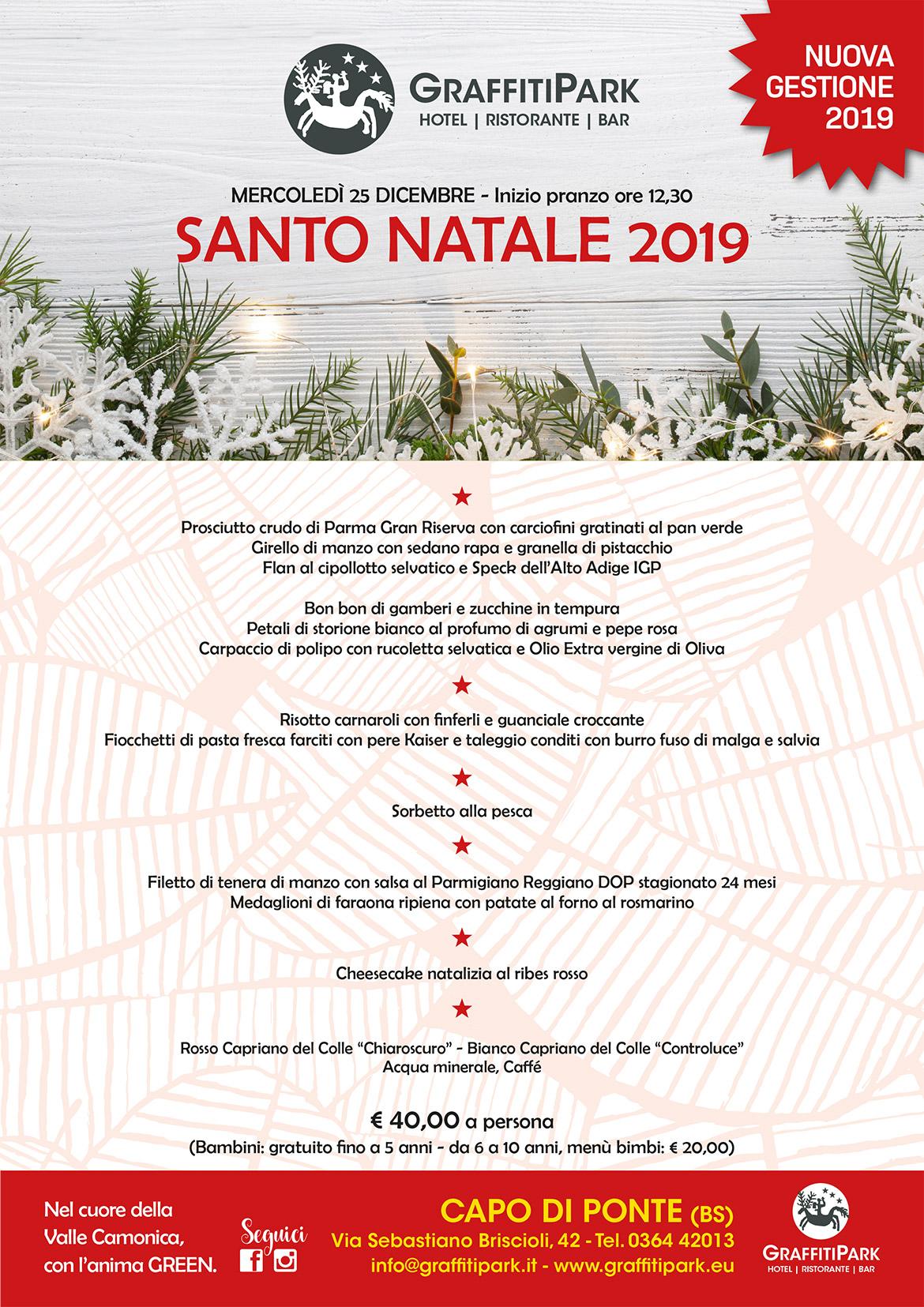 Menu_Natale_2019